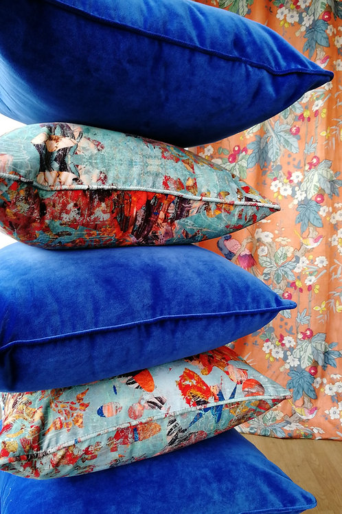 Sewing Weekend - 16th & 17th July 2022