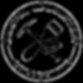 Black-and-white-Bristol-Upholstery-Logo
