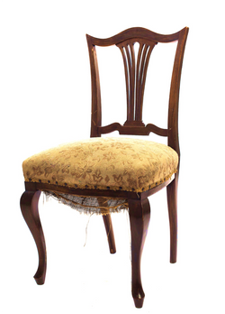 sprung dining chair.png