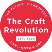 craft revolution logo.jpg