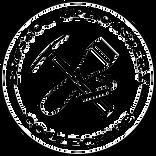 Black-and-white-Bristol-Upholstery-Logo.