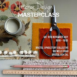 Interior Design Workshop Bristol November.jpeg