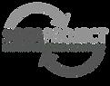 sofaproject logo.webp
