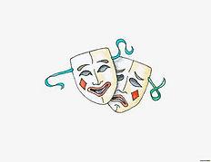 maska-eskiz-tattoo-0084-1024x791.jpg