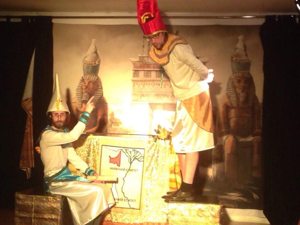 Египет фото4.jpg