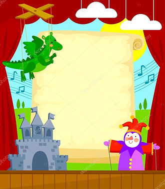 depositphotos_92336910-stock-illustration-puppet-theater-background.jpg