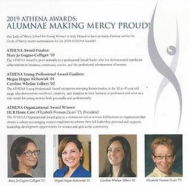 athena-awards.jpg