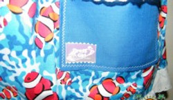 Dress-a-Girl-Around-the-World-4-220x128.jpg