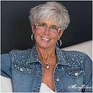 Tina Stein.jpg