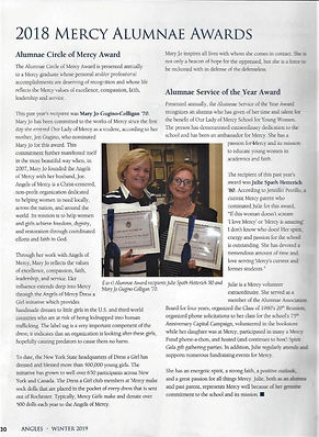 athena-awards-full-page.jpg