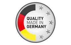 GERMAN QUALITY3.jpg