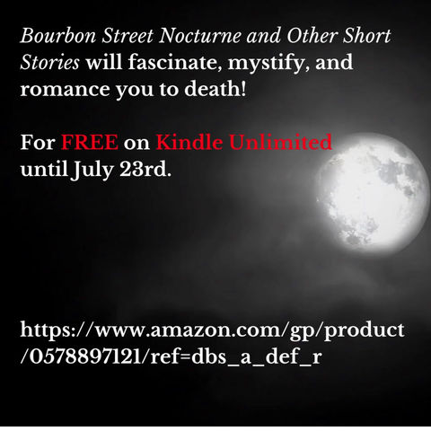 Read for Free on Kindle Unlimited
