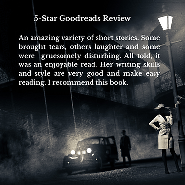 5-Star Goodreads Review.png