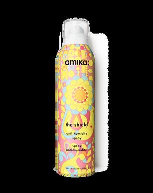amika_200228_The-Shield-Anti-humidity-sp