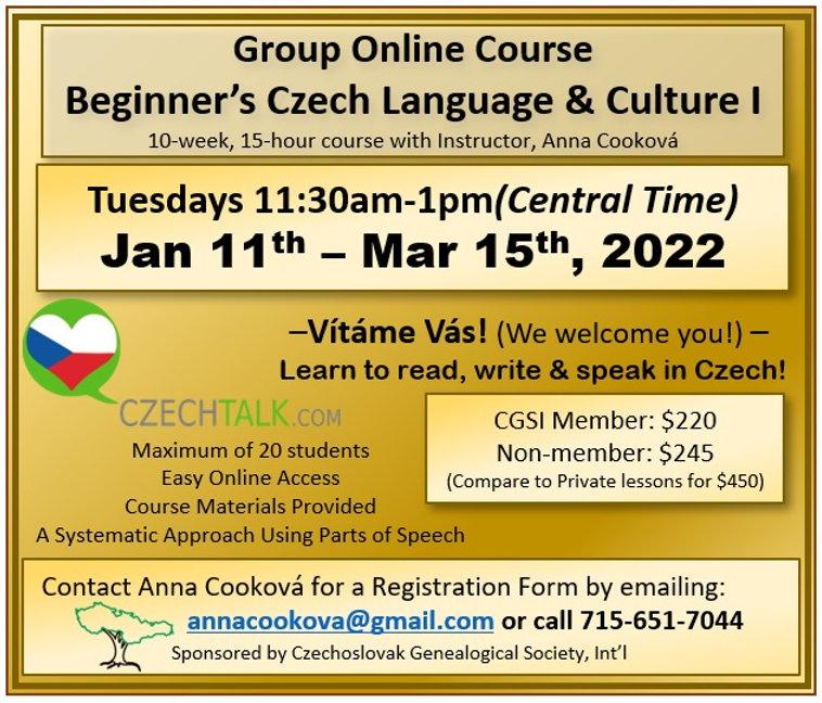 CGSI 2022 Jan to Mar Winter Class Beg I.jpg