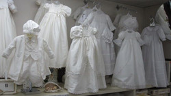Christening/Baptism Outfits