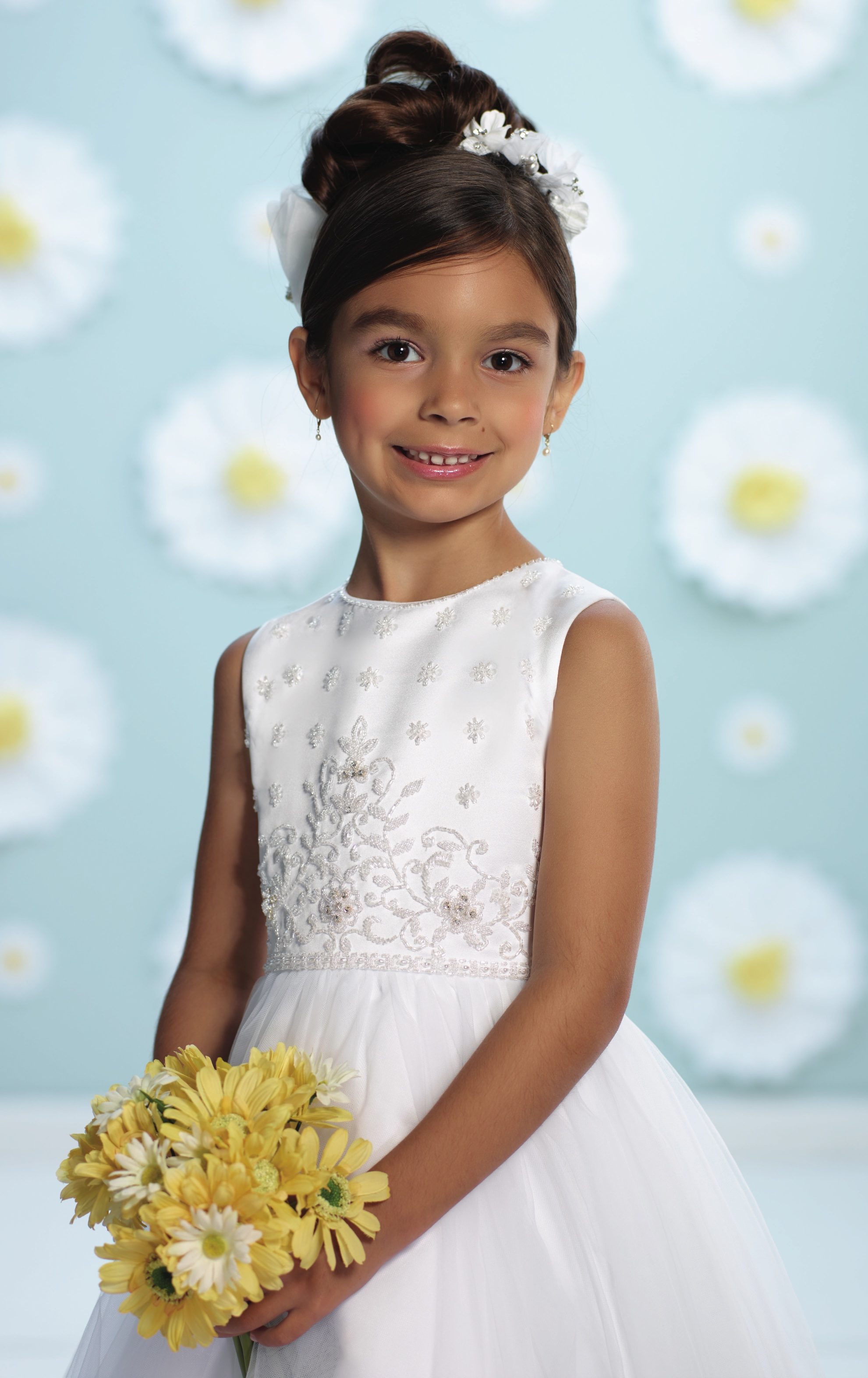 116390_CRP_1 st. Communion 2016 Joan