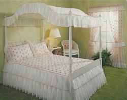 Canopy Set