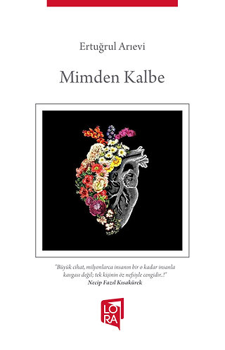Mimden Kalbe