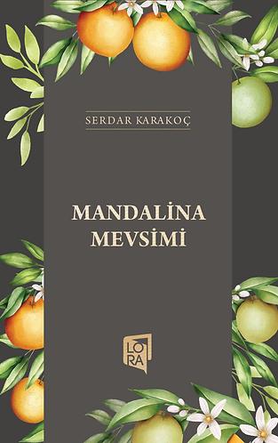 Mandalina Mevsimi