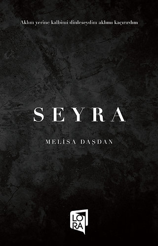 Seyra