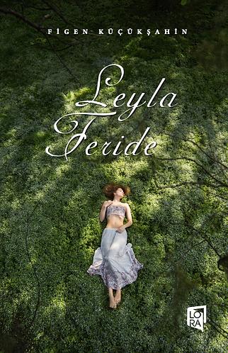 Leyla Feride