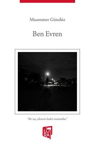 Ben Evren