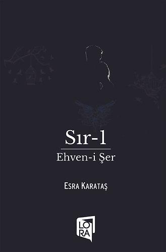 Sır-1 Ehven-i Şer