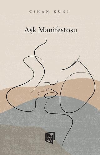 Aşk Manifestosu