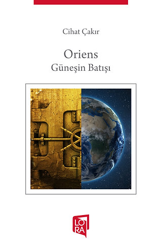 Oriens - Güneşin Batışı