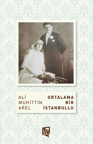 Ortalama Bir İstanbullu