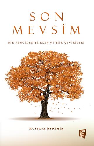 Son Mevsim