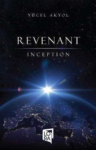 Revenant-Inception