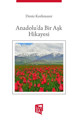 Anadolu'da Bir Aşk Hikayesi