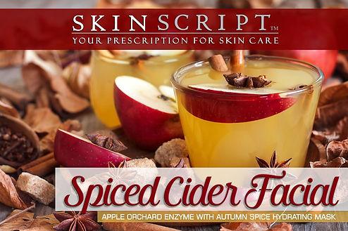 Spiced-Cider-Facial_4x6_1_HR-1.jpg