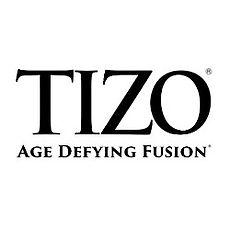 TIZO_Image_b2512.jpg