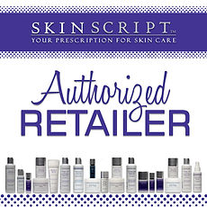 Skin_Script_RX_Skin_Care_Products_Author