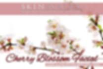 item-cherry-blossom-facial583161712018_l