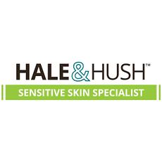 HH_logo_300x300.png