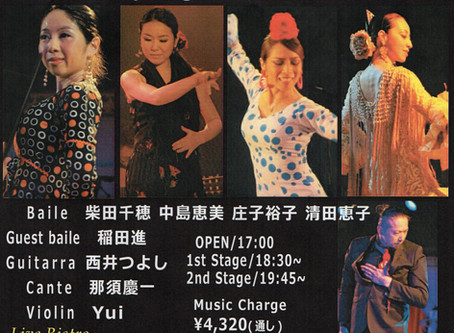 【3/26 November Elevens Spring Festival】