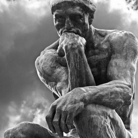 La Virtud de la Sabiduría y Conocimiento