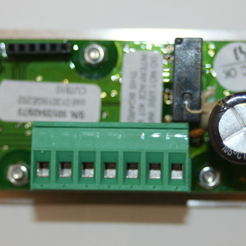 basler generator wiring diagram generator schematic