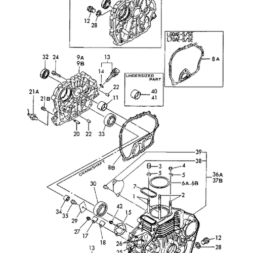 Mecc Alte Alternator Wiring Diagram as well Spare Parts For Alternators 1 furthermore ALT in addition Briggs And Stratton Voltage Regulator Wiring Diagram further 63896. on delco generator parts