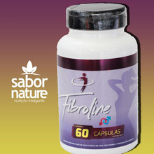 Fibroline 1000mg