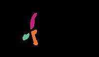 Logo sin icono Fibras  2020 PNG.png