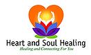 HH Soul.PNG