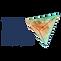 Logo_Tetra_2021_Color.png