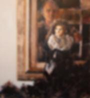 Autoportrait_à_la_poupéeIMG_7157_1.JPG
