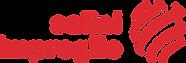 Salini_Impregilo_logo.svg.png