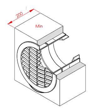 Assemblage mini WDF250.JPG
